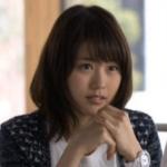 有村架純のおすすめ主演映画一覧!
