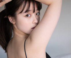 橋本環奈の最新の写真集が発売!発売記念イベントがまるで悪徳商法?11