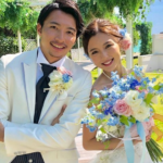 真野恵里菜が結婚式!ウエディングドレスが素敵!ブランドや身長体重も調査!
