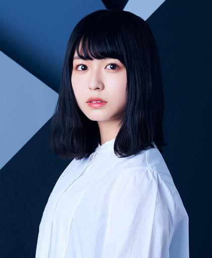 長濱ねるが欅坂46を卒業!今後の進路は普通の女の子?ラジオでの意味深発言とは1