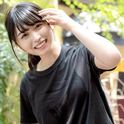 長濱ねるが欅坂46を卒業!今後の進路は普通の女の子?ラジオでの意味深発言とは6