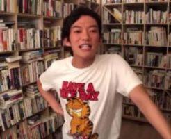 メンタリストDaiGoがNHKやマスコミを強烈批判した3つの理由。京アニの実名報道に激怒