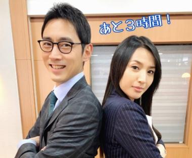 小泉孝太郎は独身貴族か! 小泉進次郎結婚で芦名星と結婚もありえる?