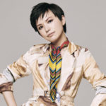 戸田恵梨香主演の朝ドラ「スカーレット」の主題歌がSuperflyのフレアに決定!