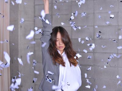 戸田恵梨香のスペックのドラマの演技が凄い!超能力や変顔
