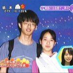 戸田恵梨香の兄弟が高学歴ってホント?妹が可愛いと噂される写真があった
