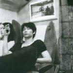 戸田恵梨香の熱愛遍歴!元カレの3つの共通点知っていますか?