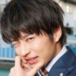 田中圭は高学歴で頭が良い!意外と高学歴!芸能デビューのきっかけも調査!