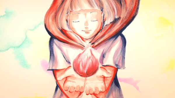 米津玄師「パプリカ」セルフカバー視聴動画&評価や感想をまとめてみた!