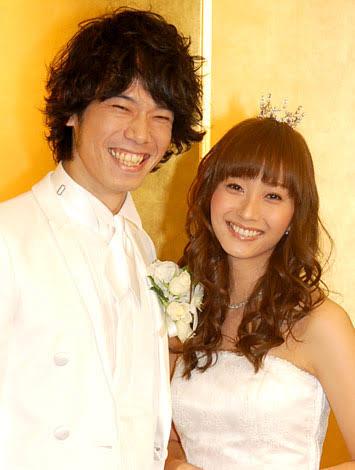 ミキティーこと藤本美貴が第3子を妊娠!結婚10周年目の幸せ