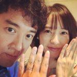 戸田恵梨香がムロツヨシと熱愛?ドラマ大恋愛でお似合いの夫婦っぷりに驚愕!