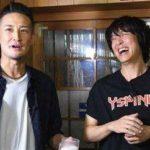 TOKIO・関ジャニが2020年活動休止報道!長瀬智也錦戸亮の脱退が理由?