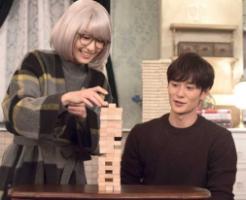 なぜ新垣結衣の共演は岡田将生なのか?