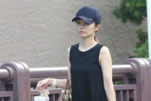 嵐・二宮和也が3億円新居購入!伊藤綾子との結婚を2021年に決断か