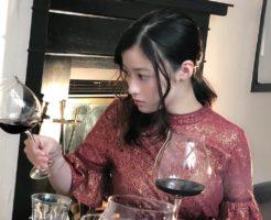 橋本環奈の愛用ファッションブランドを私服画像や衣装画像で紹介!