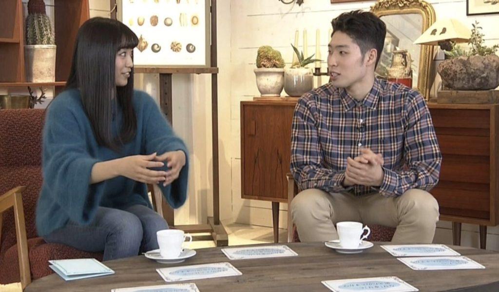 萩野公介とmiwaが結婚!馴れ初めは?妊娠中で今冬に出産予定