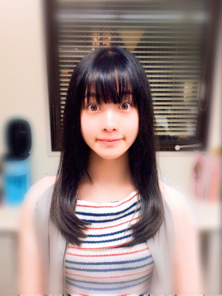 橋本環奈の目が茶色なのは何故!?カラコンではなく目の色素が薄いのは生まれつき!?