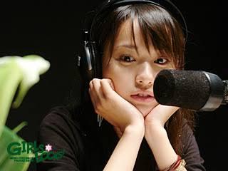 戸田恵梨香の関西弁が可愛い!ラジオ復活はある?