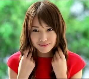 戸田恵梨香が第2のエリカ様と呼ばれるのは性格が悪いから?本当の性格を調べてみた