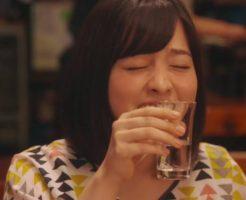 橋本環奈が太ったのはお酒が原因?週7でビールの酒豪!飲酒を続けることの3つのリスクとは…