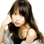 戸田恵梨香が第2のエリカ様と呼ばれるのは性格が悪いから?