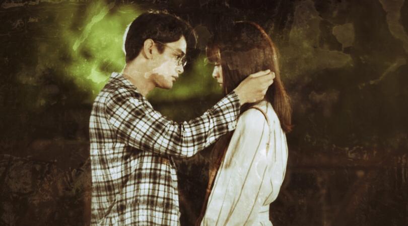 山本美月と瀬戸康史の馴れ初めは?交際のきっかけはドラマ共演?