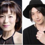 佐藤仁美がイケメンで俳優の細貝圭と結婚!1年前から交際していた?結婚時期も調べてみた