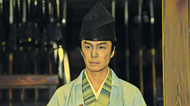沢尻エリカ逮捕で大河ドラマ「麒麟がくる」降板か!代役は?