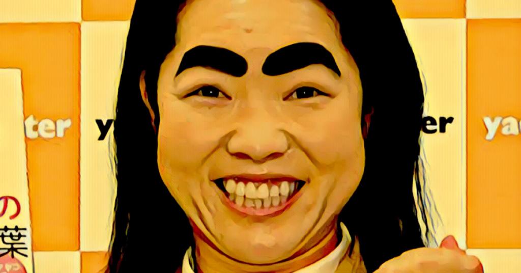 イッテQ生放送イモトアヤコ結婚相手発表!旦那の石崎史郎ディレクター顔画像は?
