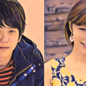 二宮和也と伊藤綾子は離婚前提の結婚?ニノがラジオベイストで衝撃発言