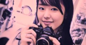 唐田えりか フィルムカメラ 事務所フラームコメント かわいそう 擁護 一途 生い立ち 同情