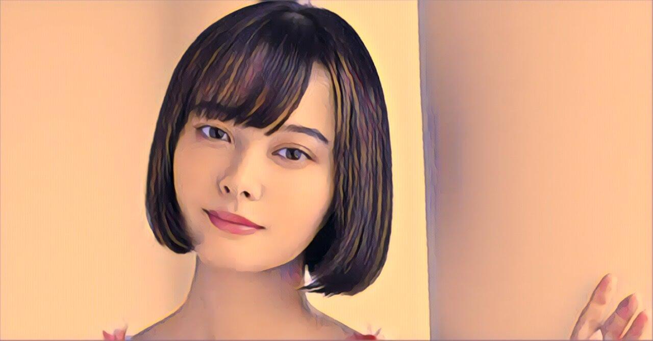 玉城ティナ 櫻井翔 炎上 ファンが激怒
