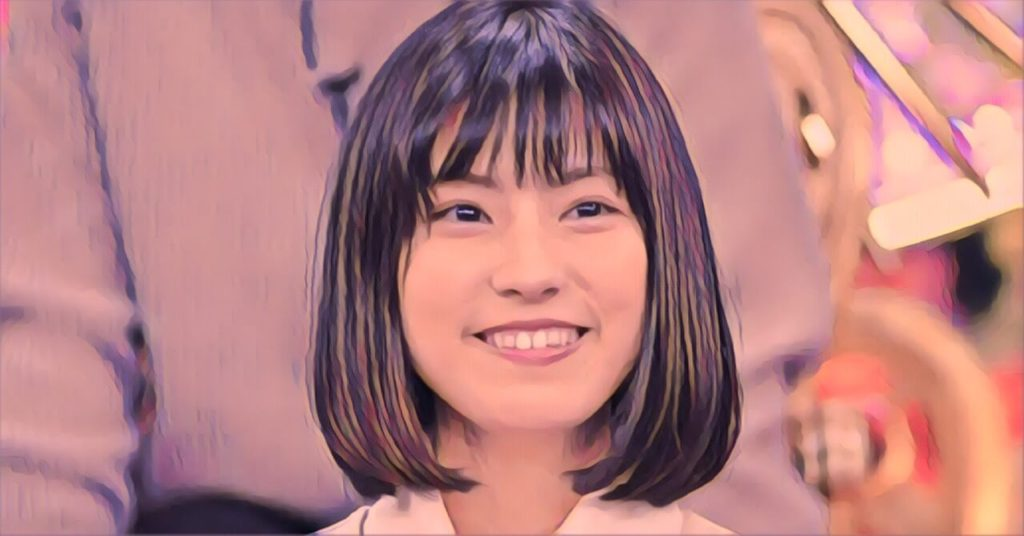 鈴木光 可愛い 双子 姉 親 東大王 水上楓 熱愛