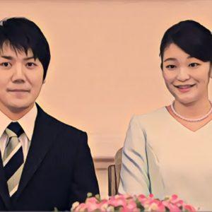 眞子様 結婚 いつ 延期理由 占い 小室圭 海外留学