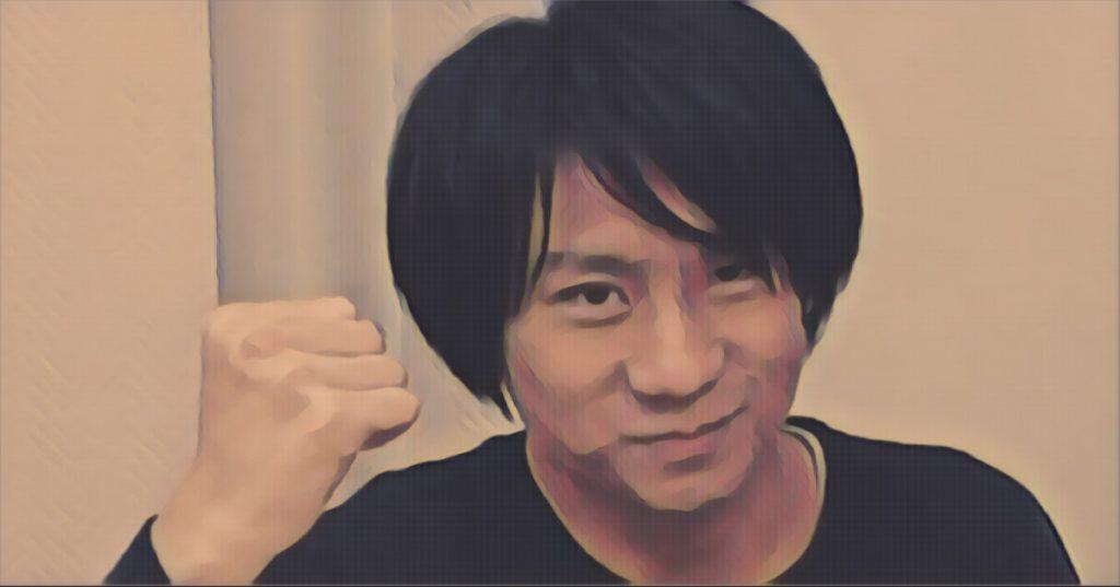 山本祥彰は早稲田卒業でクイズノック!衝撃の加入理由とは?