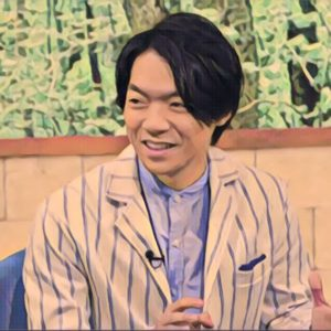 伊沢拓司の彼女が妊娠してる?結婚願望がないとの噂の理由や原因も調査!
