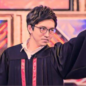 山田優の末弟山田親之條がアニソンコスプレ大好き声優として活躍中!インスタ画像は?