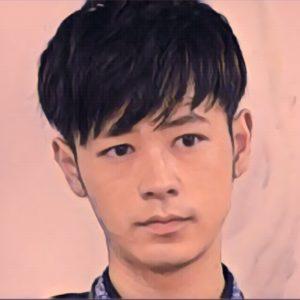 成田凌は性格悪そう?原因は戸田恵梨香と広瀬すず?髪型がダサいと話題に!