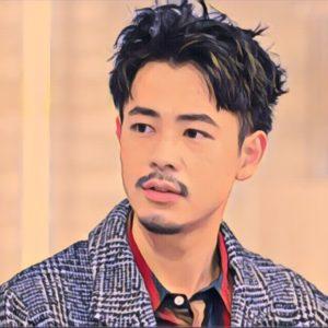 成田凌が嫌いな顔の原因はなぜ?ブサイクだと言われる理由はドラマ?