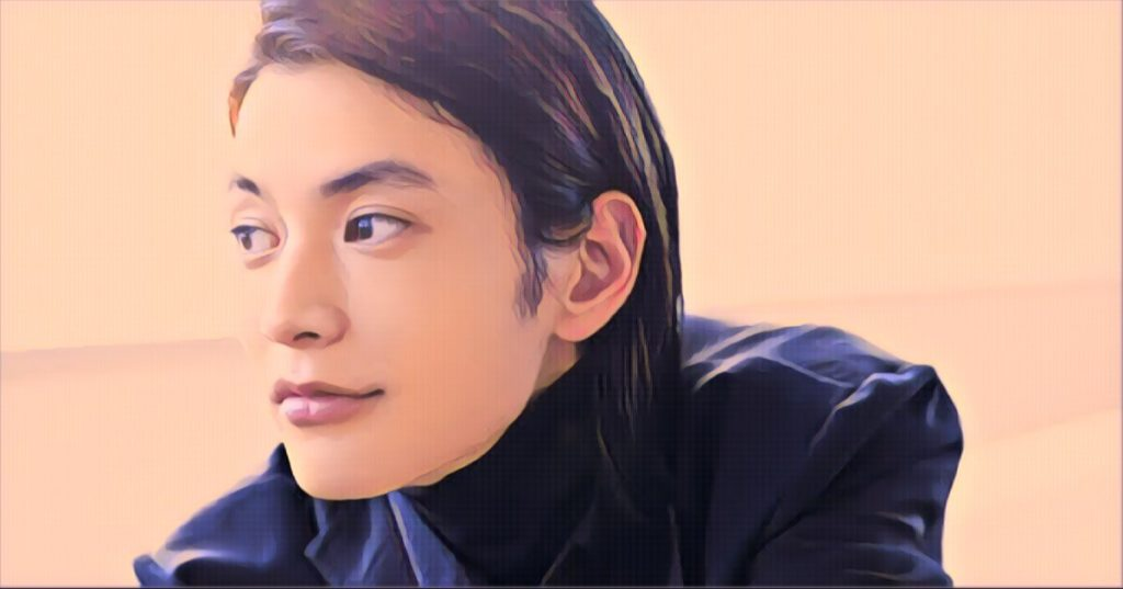 渡邊圭祐は多賀城高校出身!仙台ではモデルをしていた?大学についても調査