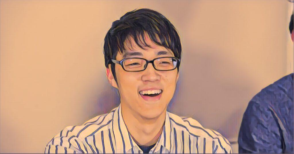 ふくらP(福良拳)は大学中退でクイズノック!伊沢拓司との出会いや衝撃の加入理由!